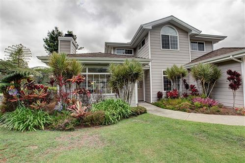 Photo of 43 Paliuli Pl, Kula, HI 96790 (MLS # 387322)
