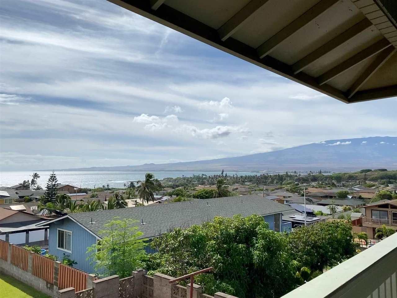 Photo of 795 Paloma St, Wailuku, HI 96793 (MLS # 392323)