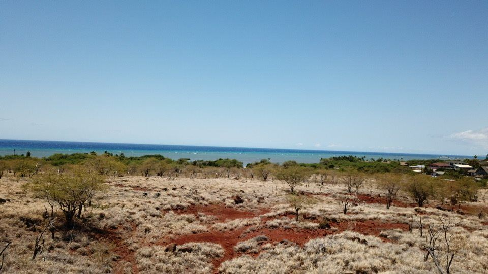 Photo of 0 Kamehameha Hwy, Kaunakakai, HI 96748 (MLS # 388325)