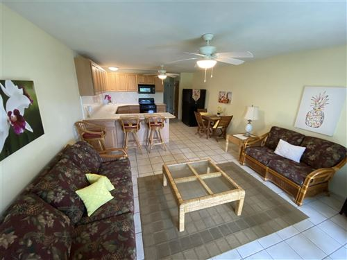 Photo of 7142 Kamehameha V Hwy #C114, Kaunakakai, HI 96748 (MLS # 387327)