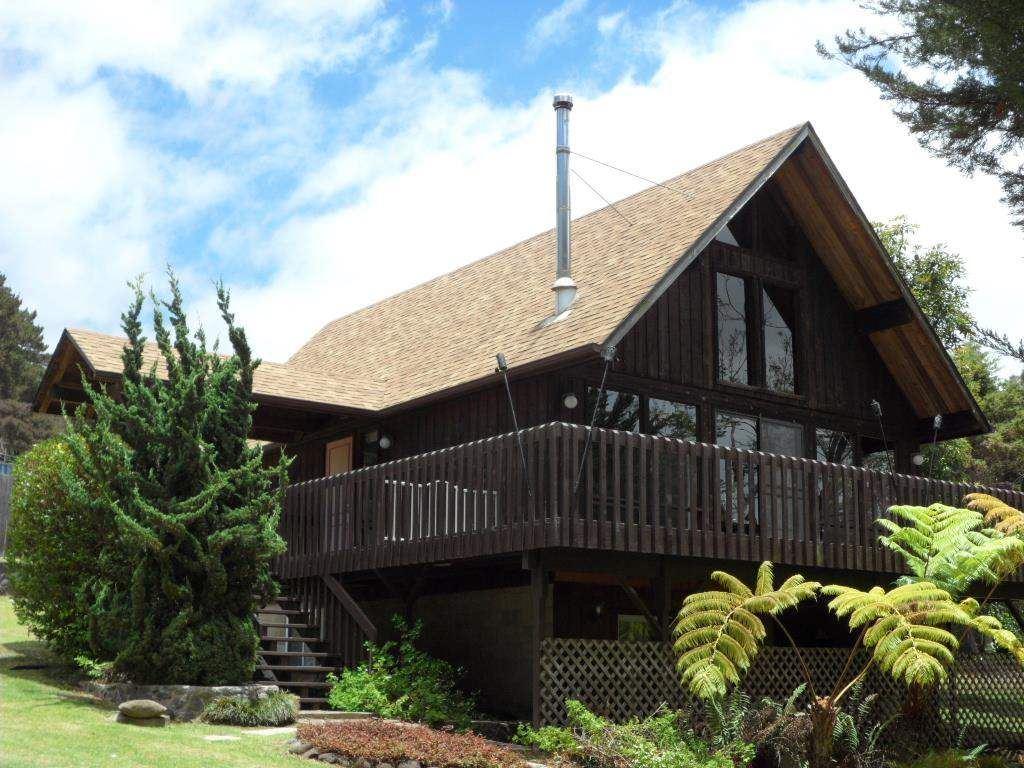 Photo of 1590 Kamehameiki Rd, Kula, HI 96790 (MLS # 392343)