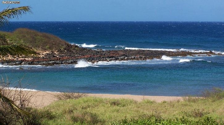 Photo of 0 Pohakuloa Rd #Builder Lot 194, Maunaloa, HI 96770 (MLS # 388362)
