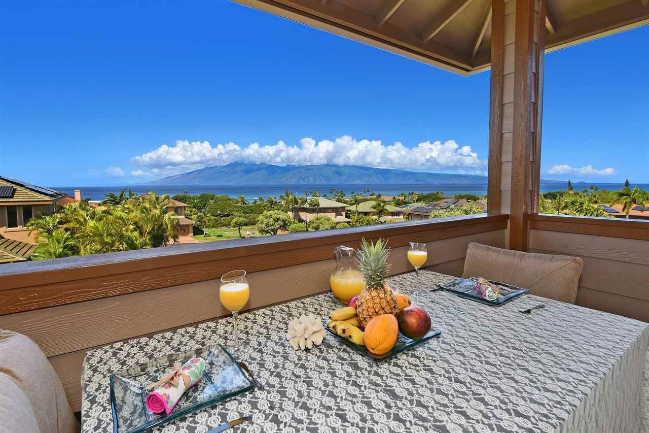 Photo of 8 Coconut Pl, Lahaina, HI 96761-8372 (MLS # 389362)