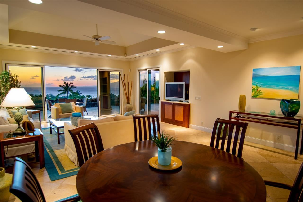 Photo of 504 Pacific Dr, Lahaina, HI 96761 (MLS # 389363)