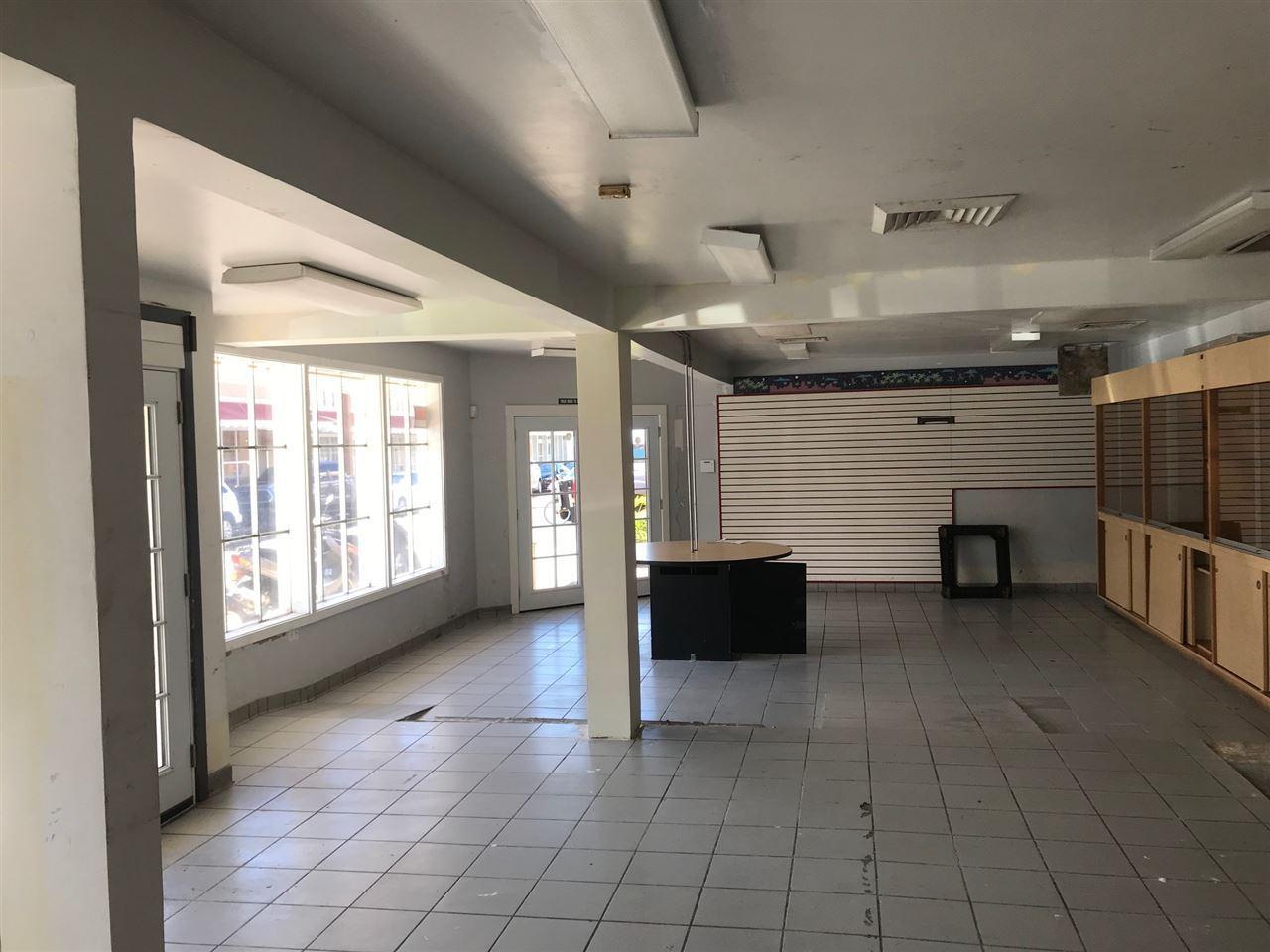 Photo of 139 LAHAINALUNA Rd, Lahaina, HI 96761 (MLS # 386369)