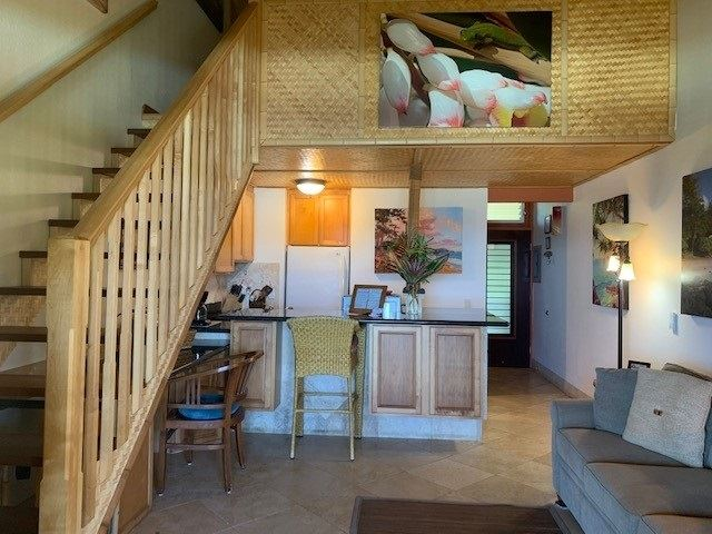 Photo of 4865 Uakea Rd #206, Hana, HI 96713 (MLS # 388374)
