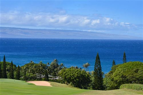 Photo of 100 Ridge Rd #2322, Lahaina, HI 96761 (MLS # 389382)