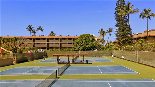Tiny photo for 2695 S Kihei Rd #9305, Kihei, HI 96753 (MLS # 389385)