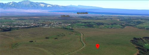 Tiny photo for 341 Piiholo Rd #Unit A, Makawao, HI 96768 (MLS # 389389)
