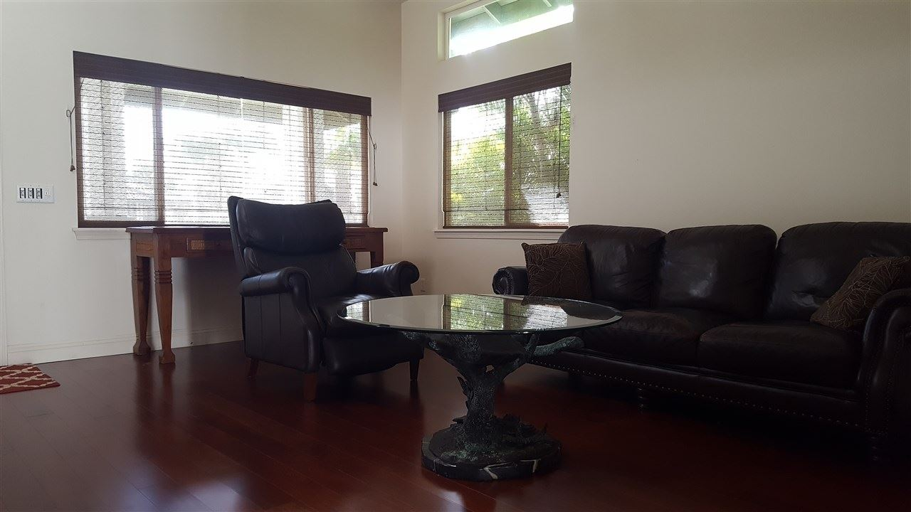 Photo of 64 Papahi Loop, Kahului, HI 96732 (MLS # 389391)