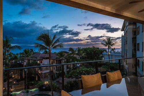 Photo of 3800 WAILEA ALANUI Dr #308, Kihei, HI 96753 (MLS # 389400)