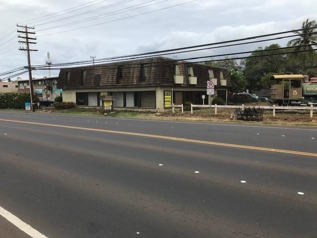 Photo of 975 Limahana Pl, Lahaina, HI 96761 (MLS # 391400)