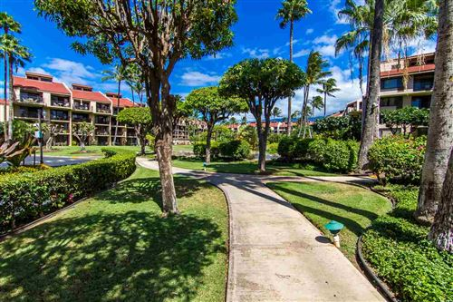 Photo of 2695 S Kihei Rd #5-108, Kihei, HI 96753 (MLS # 389404)