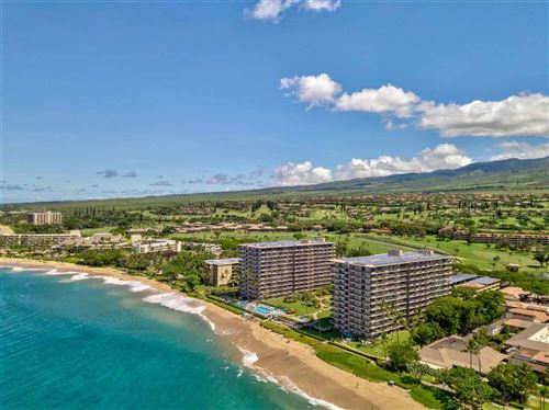 Photo of 2481 Kaanapali Pkwy #905/907, Lahaina, HI 96761 (MLS # 391406)