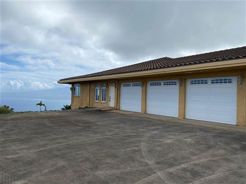 Photo of 54 hulumanu Pl, Wailuku, HI 96793 (MLS # 389408)