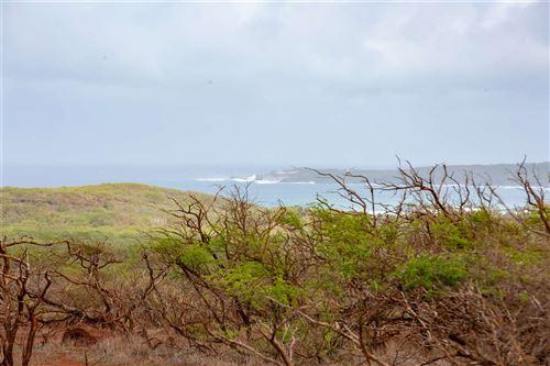 Tiny photo for 0 Ahiu Rd, Maunaloa, HI 96770-0000 (MLS # 390411)