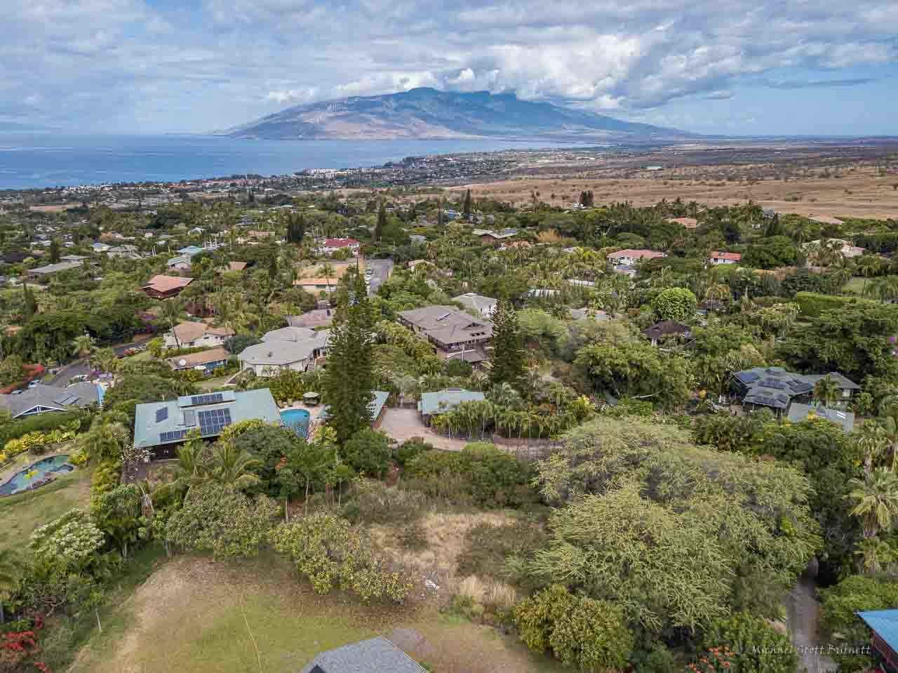 Photo of 750 Lanina Pl, Kihei, HI 96753 (MLS # 386420)