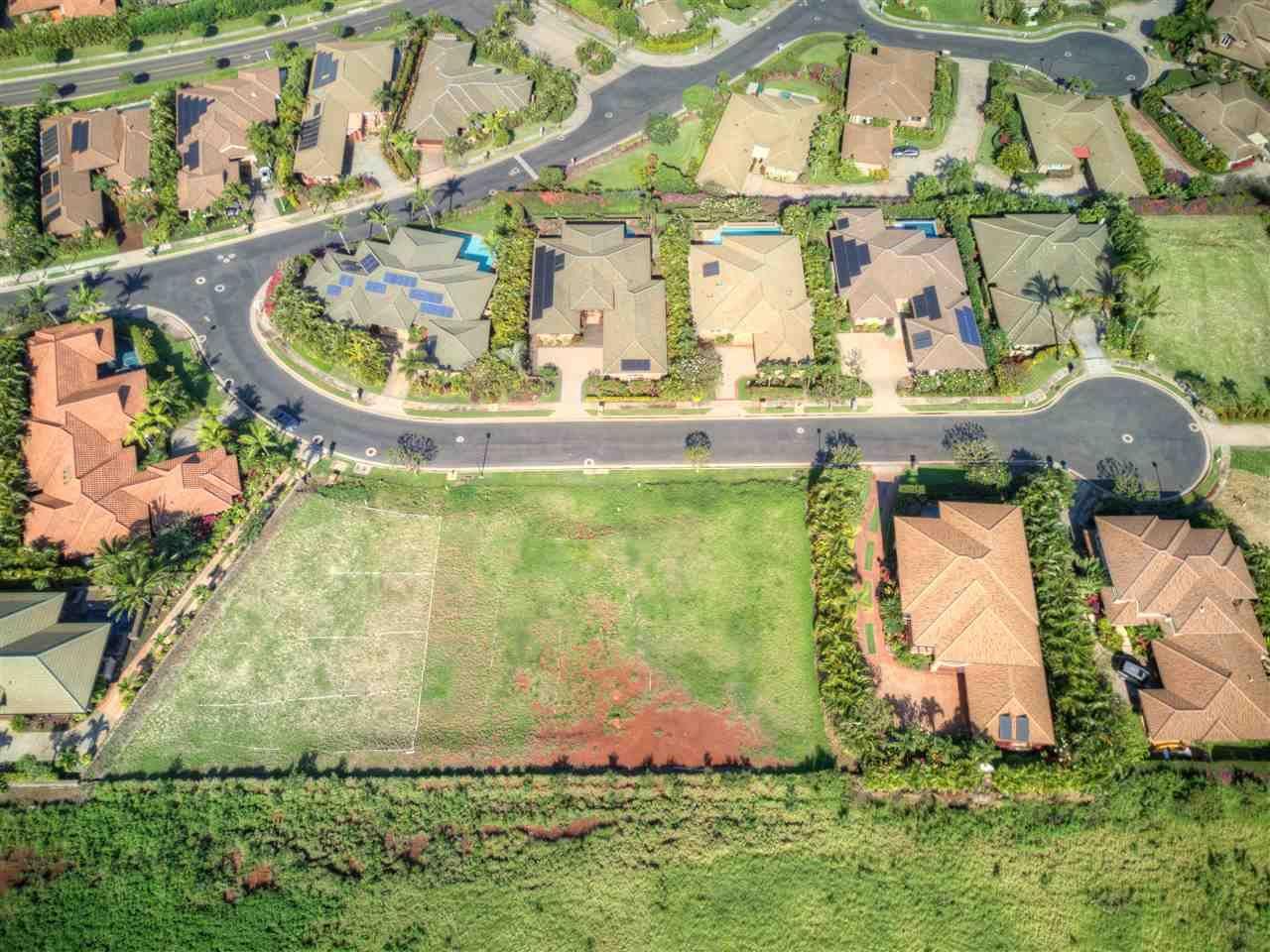 Photo of 195 Welau Way #A-13, Lahaina, HI 96761 (MLS # 387425)