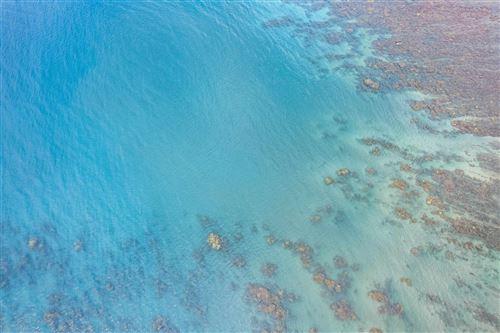 Tiny photo for 2902 Kamehameha V Hwy #B, Kaunakakai, HI 96748 (MLS # 392427)