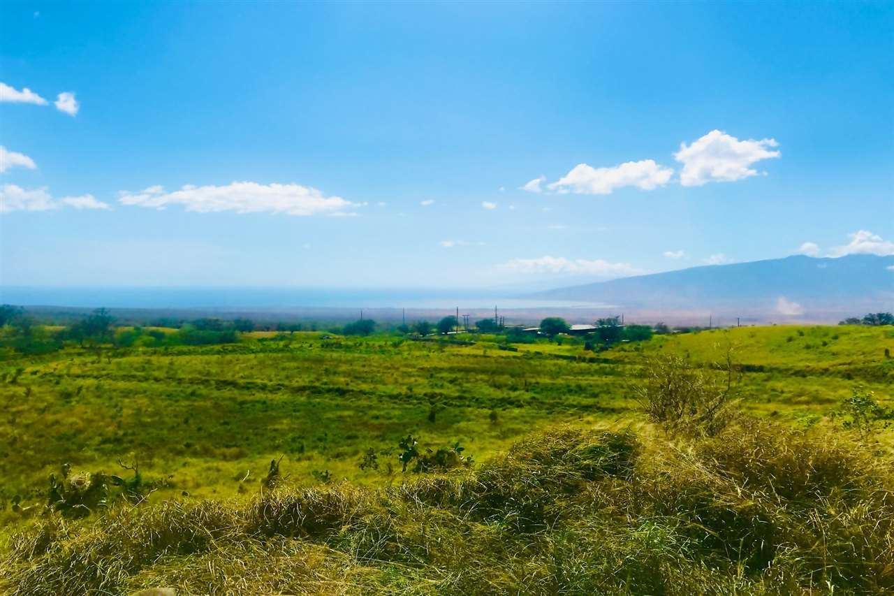 Photo of 1900 Pulehu Rd, Kula, HI 96790 (MLS # 388427)