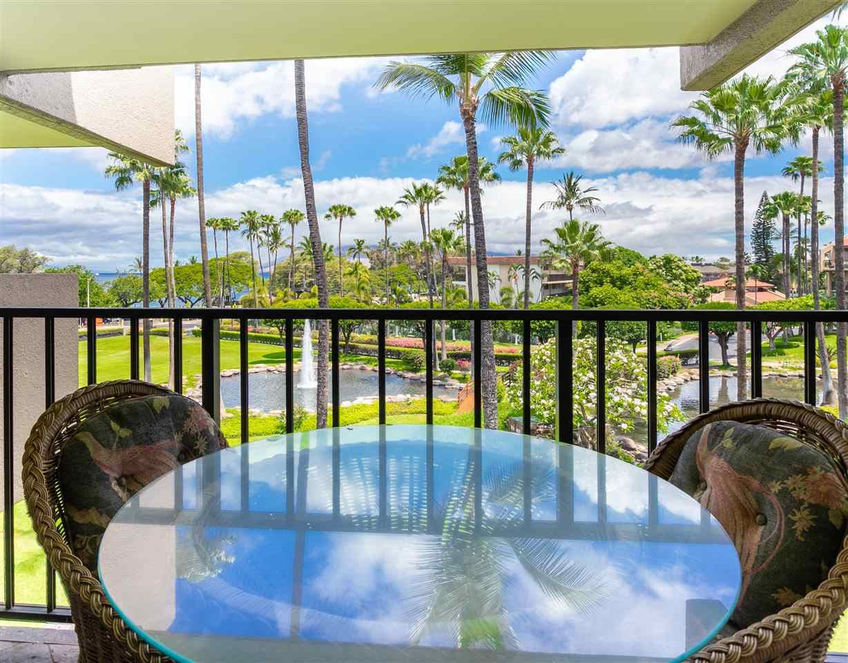 Photo of 2695 S Kihei Rd #10312, Kihei, HI 96753 (MLS # 387430)
