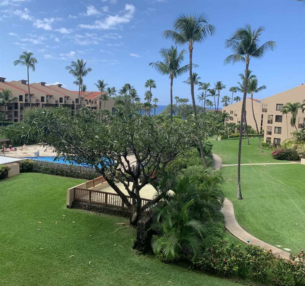 Photo of 2695 S Kihei Rd #5-313, Kihei, HI 96753 (MLS # 390436)