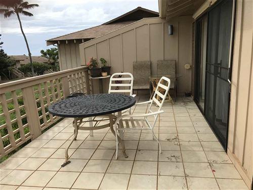 Tiny photo for 50 KEPUHI Pl #220, Maunaloa, HI 96770 (MLS # 390443)