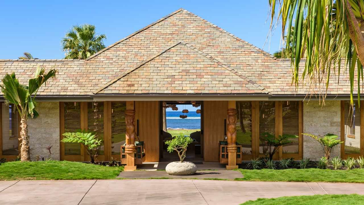 Photo of 11505 Honoapiilani Hwy, Lahaina, HI 96761 (MLS # 388443)