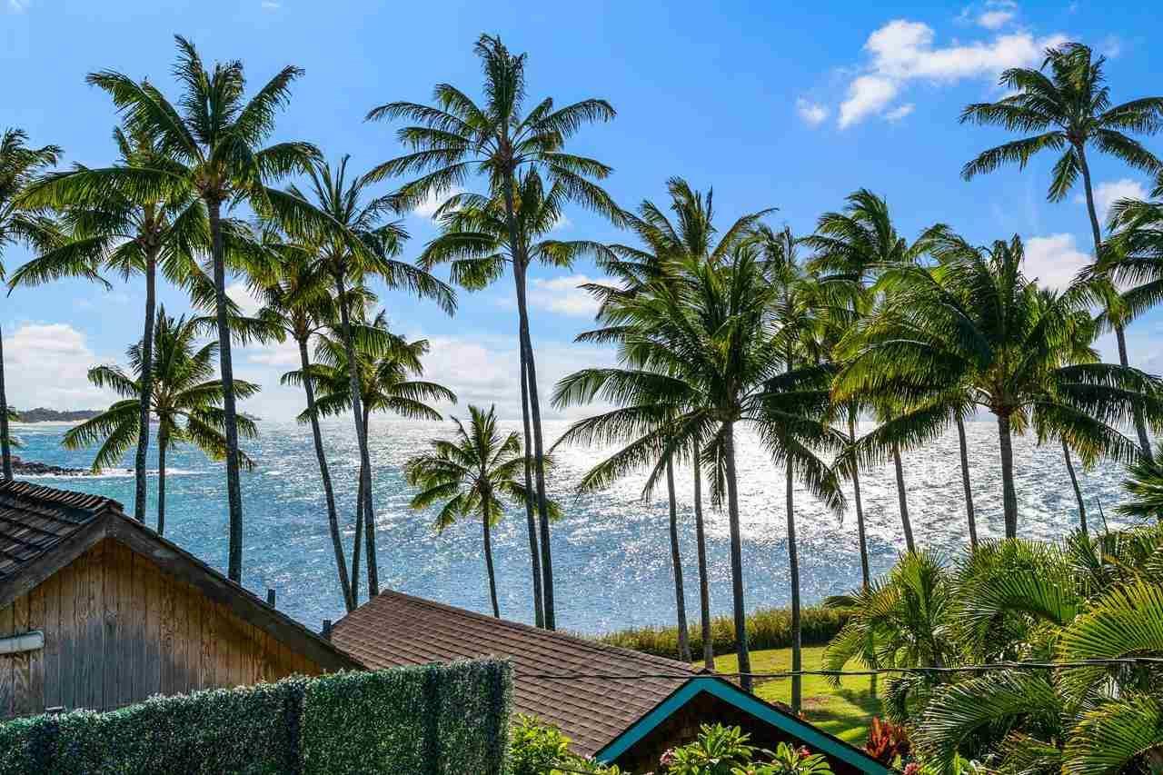 Photo of 55 Kai Pl, Paia, HI 96779 (MLS # 391447)