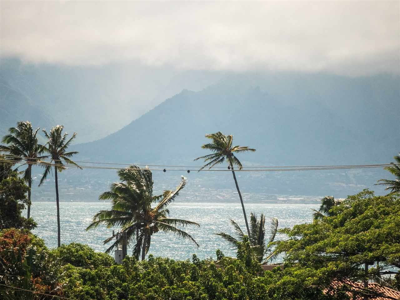 Photo of 32 Meha Pl #Unit B, Paia, HI 96779-9738 (MLS # 388452)