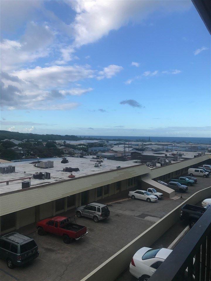 Photo of 1063 Lower Main St #305, Wailuku, HI 96793 (MLS # 392452)