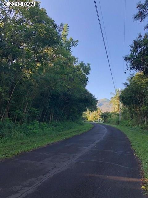 Photo of 255 Uwala Rd, Hana, HI 96713 (MLS # 377454)
