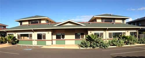 Photo of 141 Maa St #Unit A, Kahului, HI 96732 (MLS # 387457)