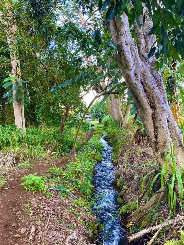 Photo of 0 Malaihi Rd, Wailuku, HI 96793 (MLS # 386457)