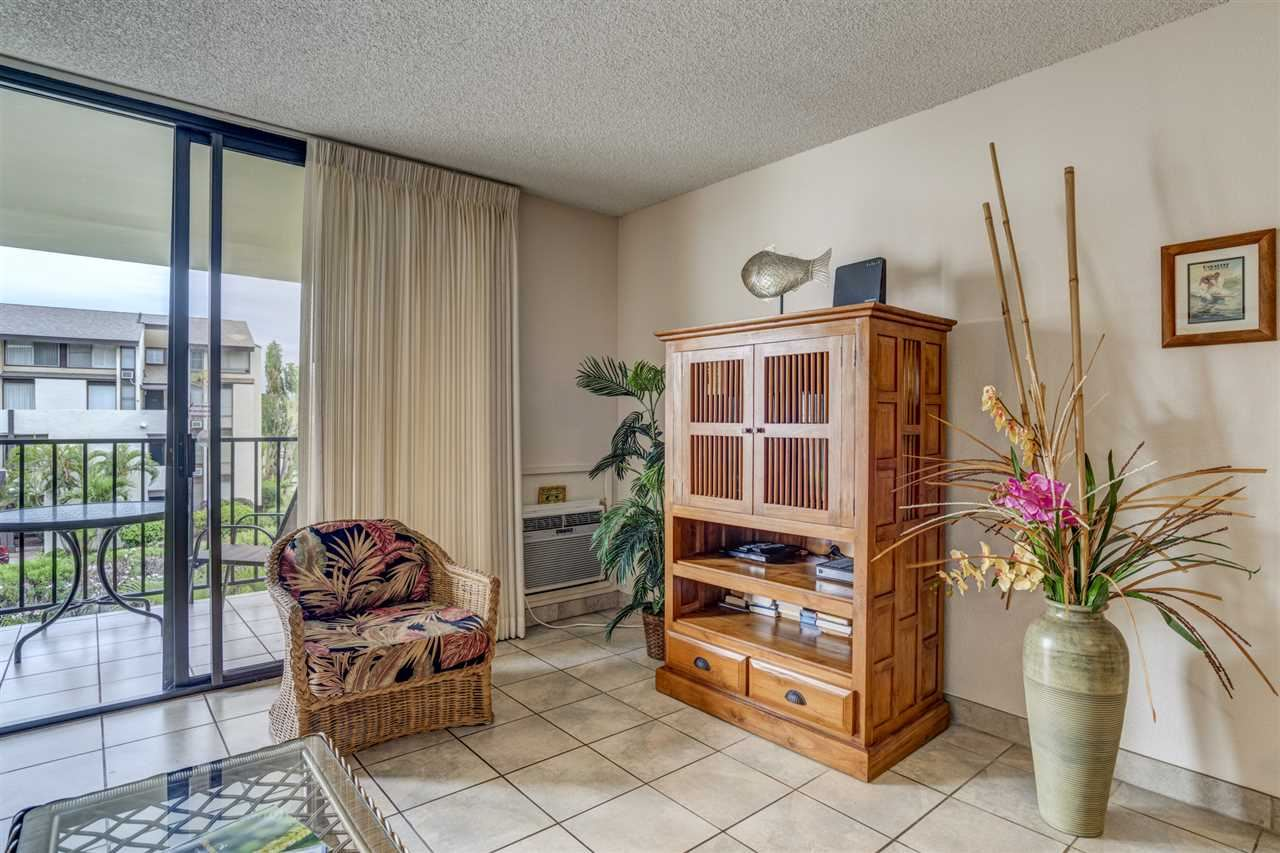 Photo of 2695 S Kihei Rd #8-308, Kihei, HI 96753 (MLS # 386459)