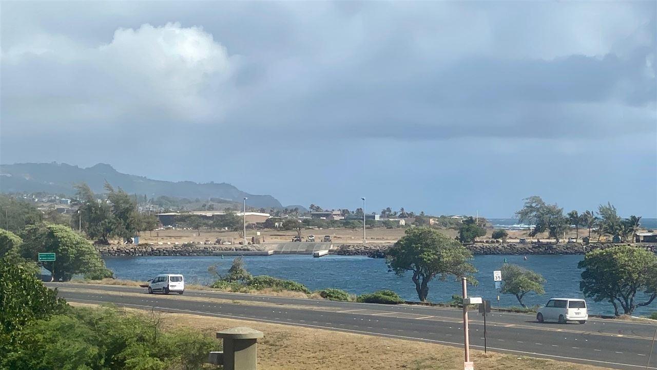 Photo of 111 KAHULUI BEACH Rd #D318, Kahului, HI 96732 (MLS # 392465)