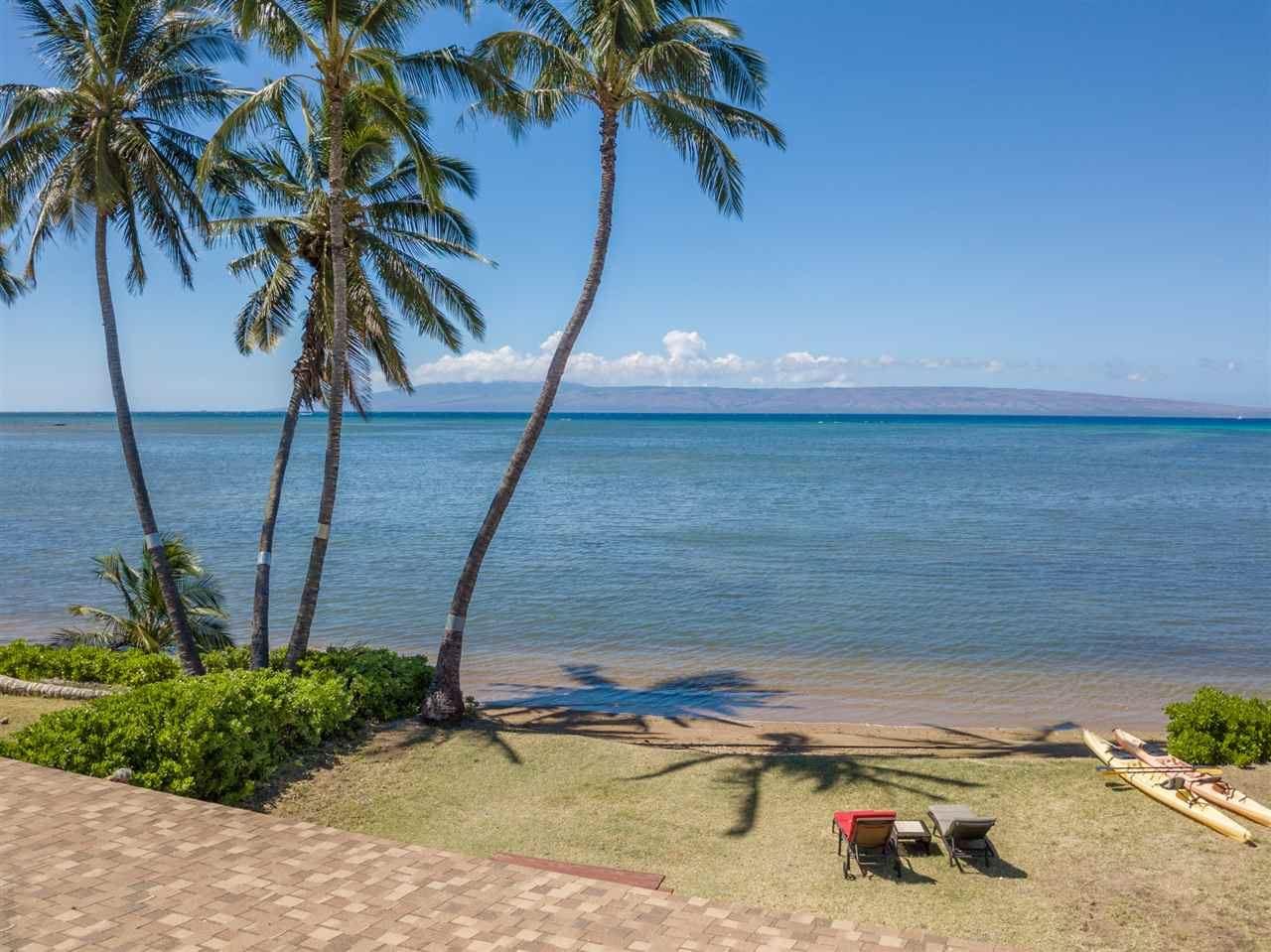 Photo of 2180 Kamehameha V Hwy, Kaunakakai, HI 96748 (MLS # 389475)