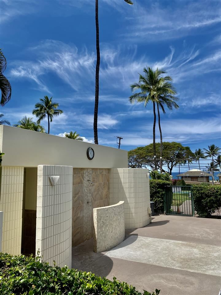 Photo of 2653 S Kihei Rd #305, Kihei, HI 96753 (MLS # 386479)