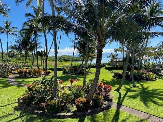 Photo of 7146 Kamehameha V Hwy #C212, Kaunakakai, HI 96748 (MLS # 391486)
