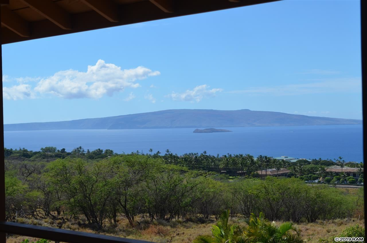 Photo of 576 Kumulani Dr, Kihei, HI 96753 (MLS # 381492)