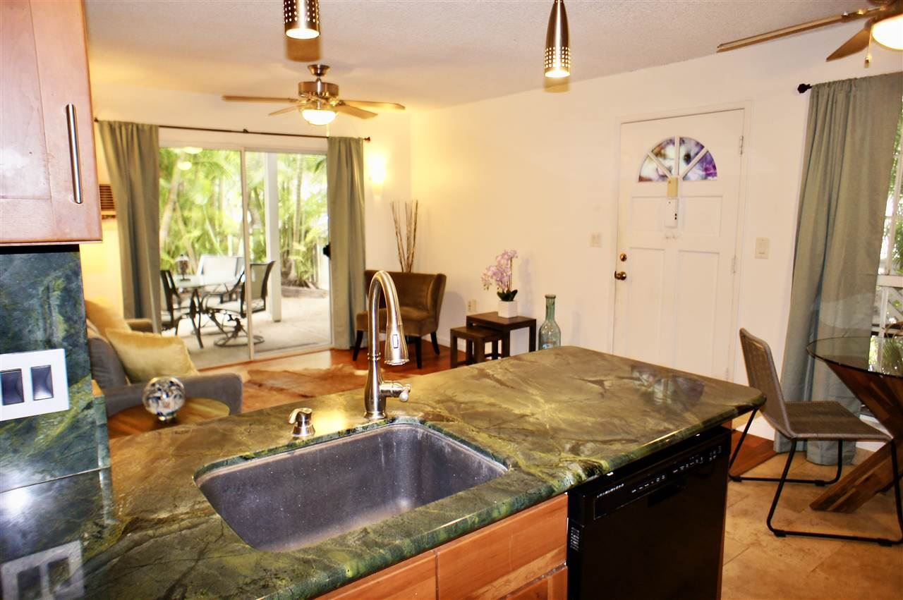 Photo of 160 KEONEKAI Rd #21-101, Kihei, HI 96753 (MLS # 387499)