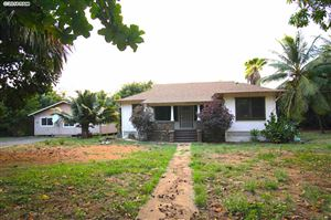 Photo of 1764 S Kihei Rd, Kihei, HI 96753 (MLS # 378511)