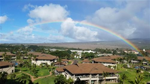 Photo of 130 Kai Malina Pkwy #NR722, Lahaina, HI 96761 (MLS # 388512)