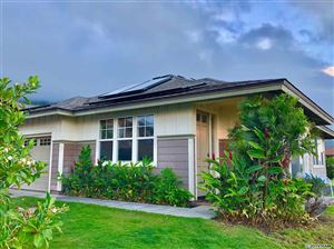Photo of 72 Maka Hou Loop, Wailuku, HI 96793 (MLS # 383515)