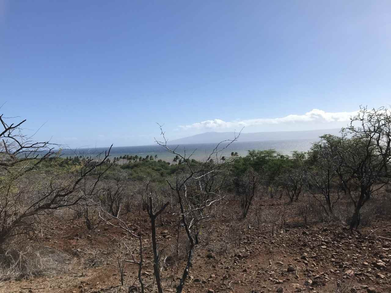 Photo of 0 Makanui Rd #Lot 241, Kaunakakai, HI 96748 (MLS # 389515)
