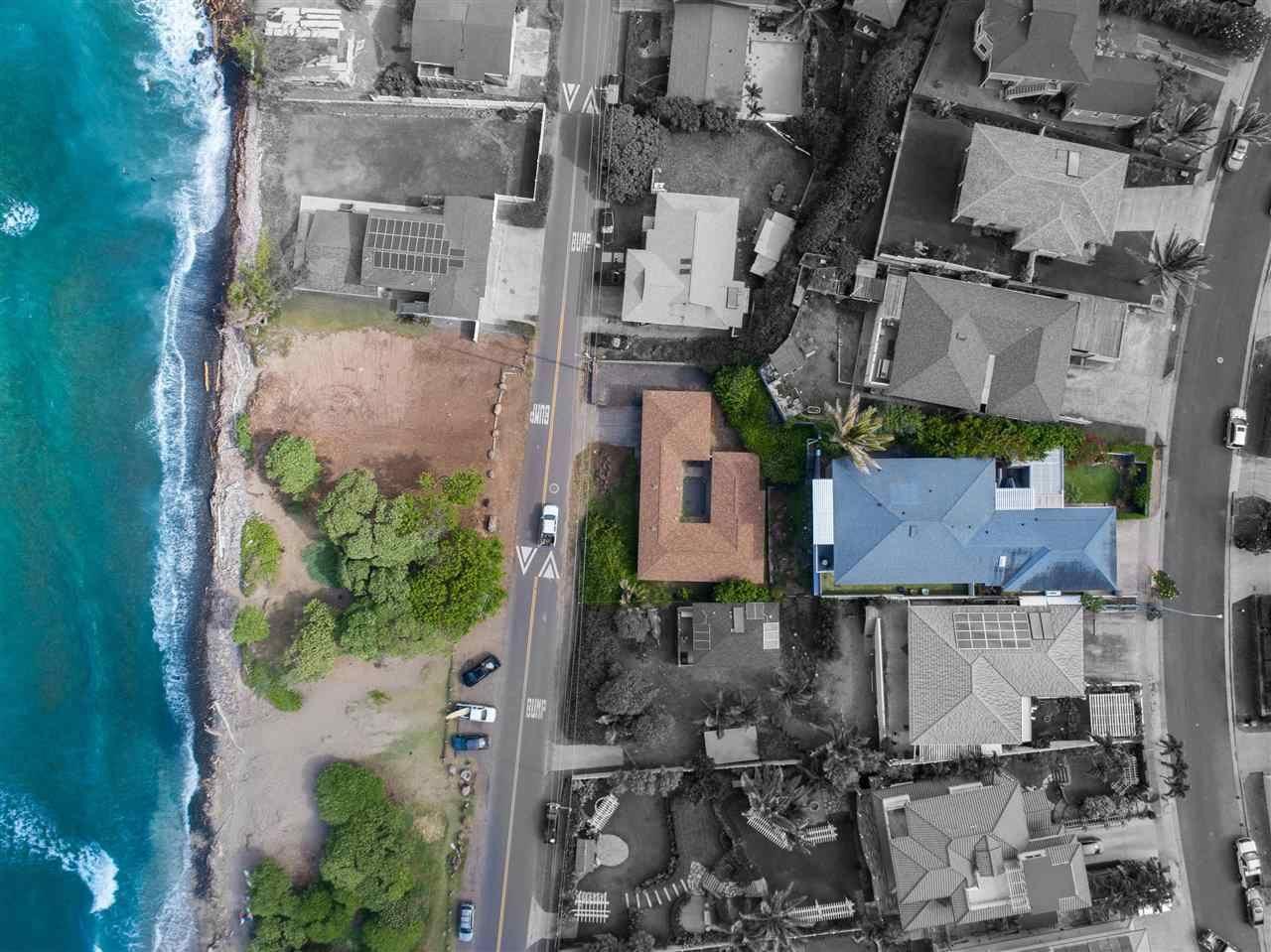 Photo of 1356 Hiahia St #203 Lower Waiehu Bea, Wailuku, HI 96793 (MLS # 391516)