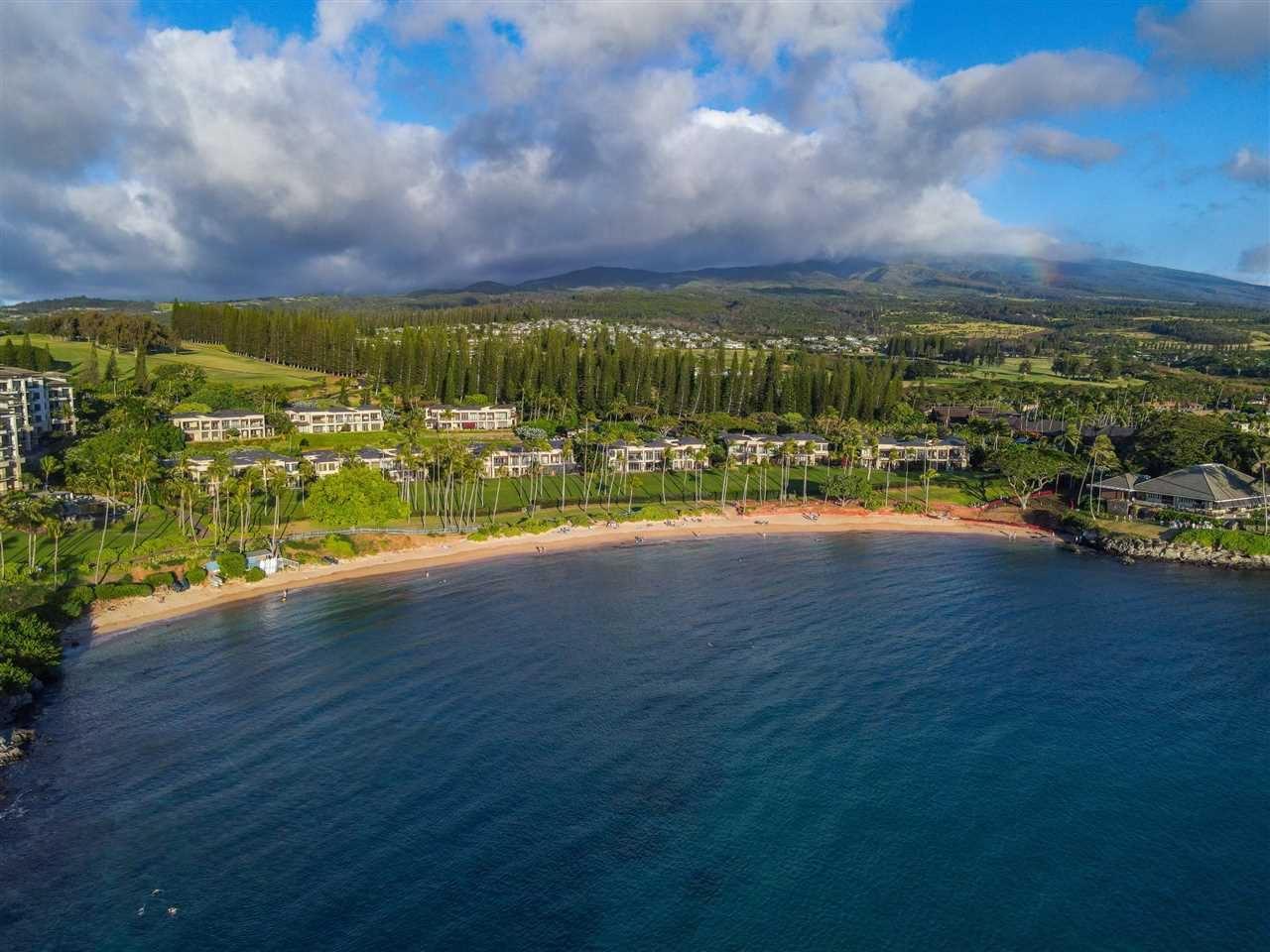 Photo of 22 Coconut Grove Ln #F-22, Lahaina, HI 96761 (MLS # 392523)