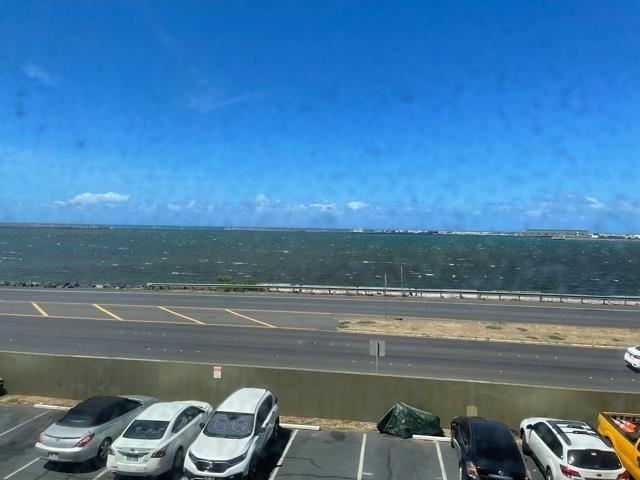 Photo of 111 KAHULUI BEACH Rd #A306, Kahului, HI 96732 (MLS # 392525)
