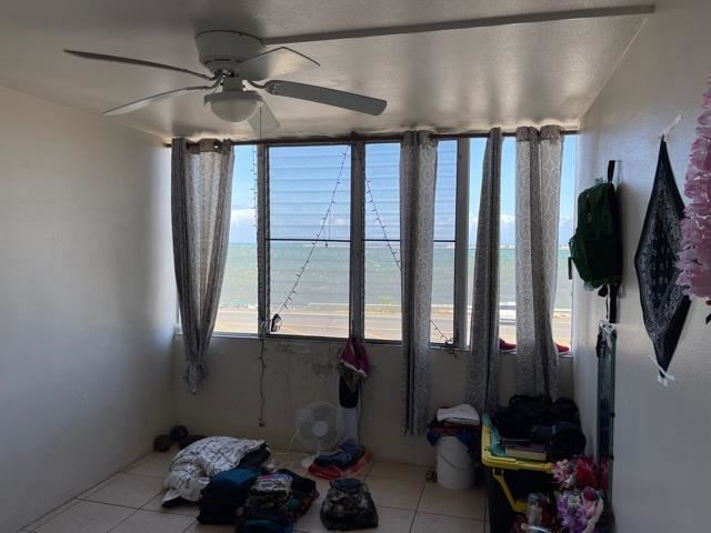 Photo of 111 KAHULUI BEACH Rd #A308, Kahului, HI 96732 (MLS # 392527)