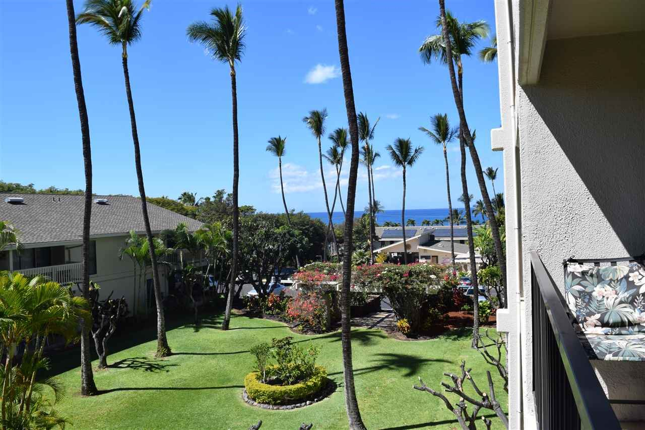 Photo of 2531 S Kihei Rd #C308, Kihei, HI 96753 (MLS # 390529)